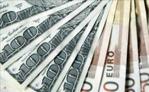emision-deuda