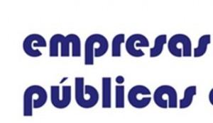 empresas_publicas