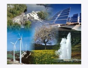 energias-renovables-300x2331