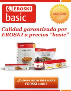 eroski_basic