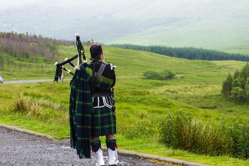 escocia_referendum_independencia