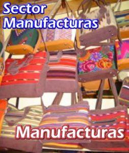 espana_manufactura