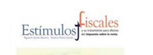 estimulos_fiscales