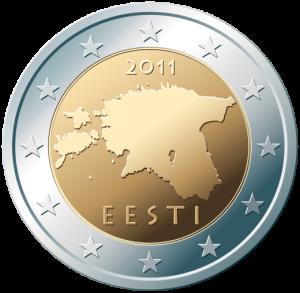 estonia_eurozona