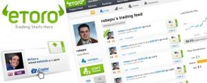etoro-copy-trader