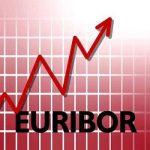 euribor-sube1