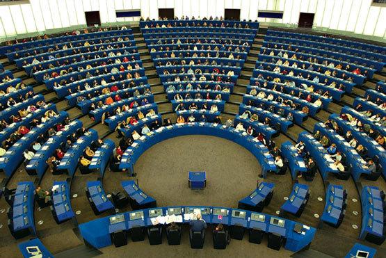 euro_diputados