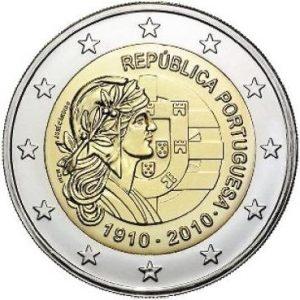 euro_portugal