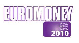 euromoney475