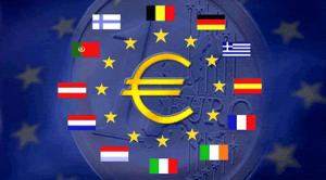 eurozona2