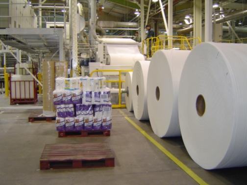 fabrica-papel