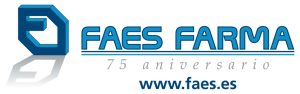 faes-75