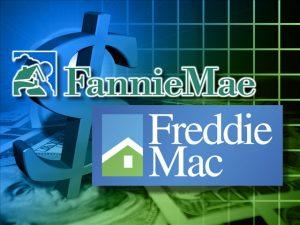 fannie_fredie