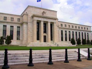 federal_reserve1
