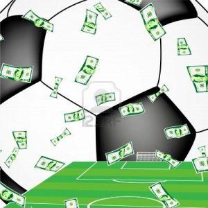 fichajes más caros de la historia del fútbol europeo