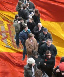 fila-desocupados-espana-np
