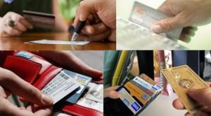 financiar_tarjetas