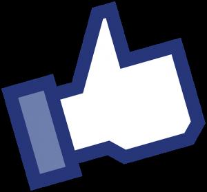 Microsoft desaparecerá en cinco años Facebook en tres