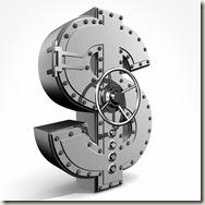 fondos de garantía de depósitos, de bancos, cajas de ahorro