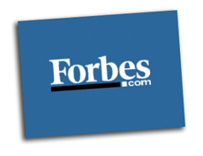 forbes_logo1
