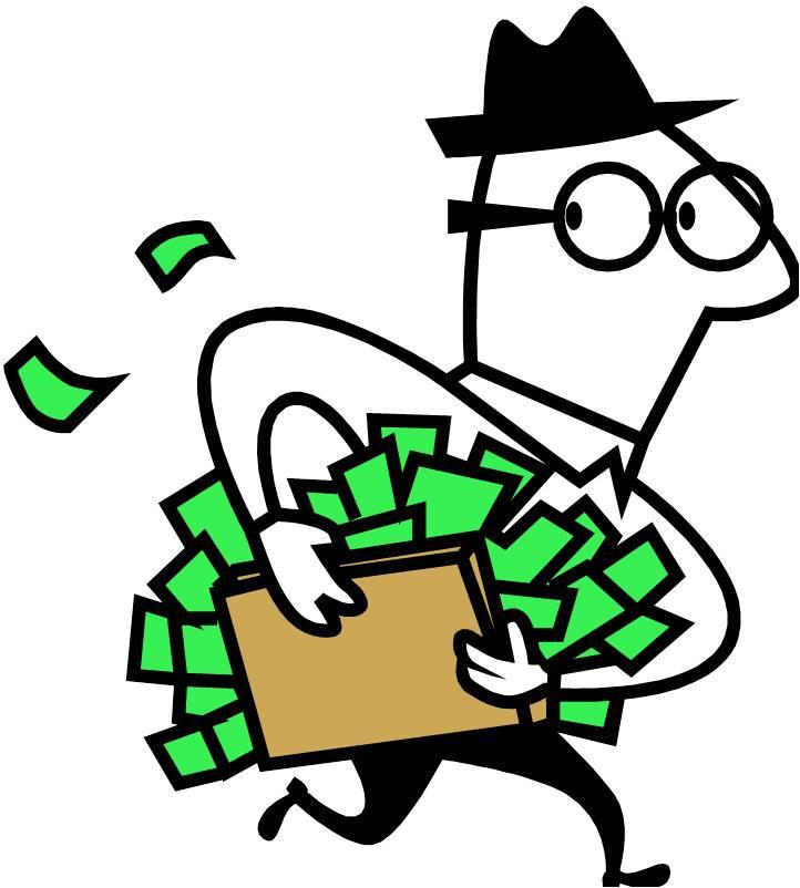 fraude-fiscal