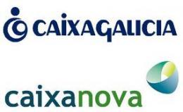 fusion_caixagalicia_caixanova