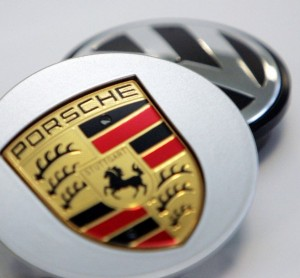 FILES-GERMANY-EU-AUTO-PORSCHE-VW-COURT