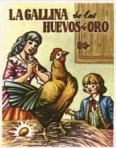 gallina_de_los_huevos_de_oro1