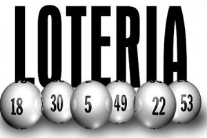 ganar_loteria_navidad