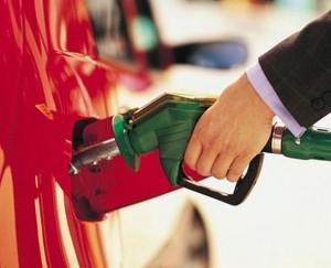 gasolina1