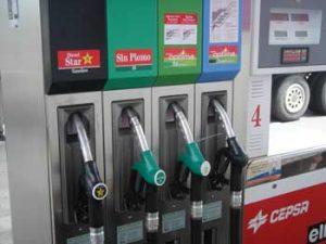 gasolina140808