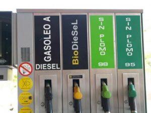 gasolina_gasoleo