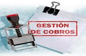 GESTION DE COBROS DOWNLOAD