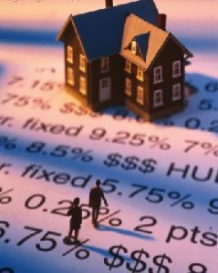 glosario-hipotecas-foto1