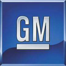marca general motors