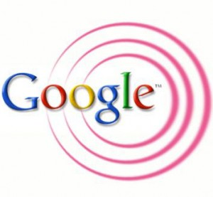 google-gps