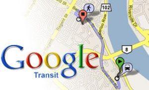 google-transit-for-website