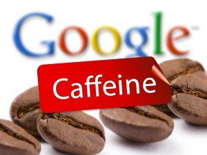google_caffeine_1