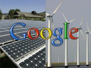 google_energy_071127_ms