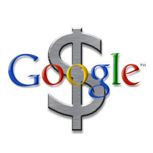 google_ipc