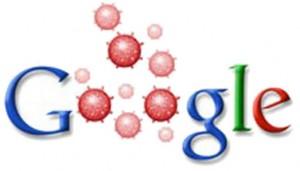 googleflu