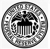 gov_federal_reserve_system_logo