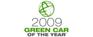 green-car-2009