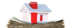 hipotecas-dudosas