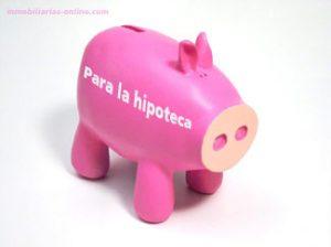 hipotecas3