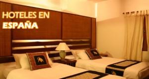 hoteles_espana