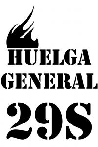 hualga_general_291