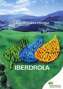 iberdrola_y_tecnalia_proyecto_para_aprovechar_la_energia_de_las_olas