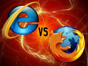 ie-vs-mf