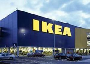 Ikea galicia
